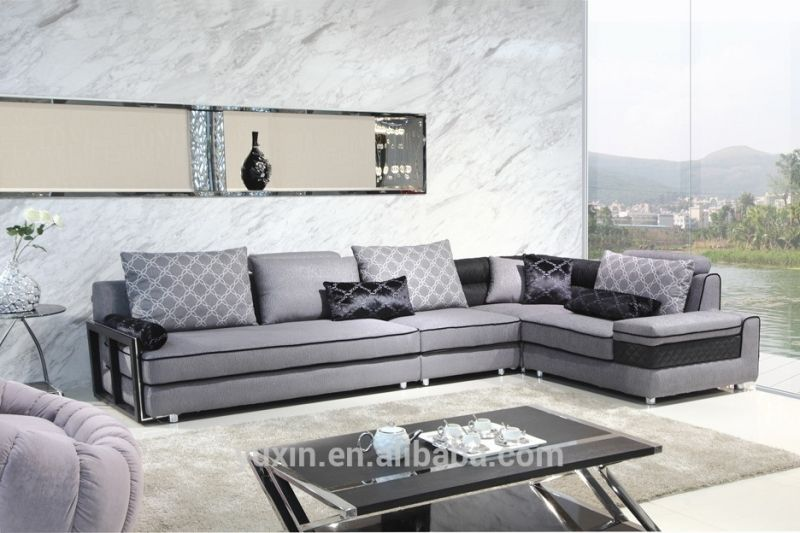 Image For L Shape Sofa Set Designs Price 2014 Max Home Furniture Lob Sofasofa Set Designs Modern L Shape