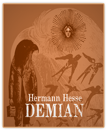 essays demian hermann hesse A summary of themes in hermann hesse's demian learn exactly what happened in this chapter, scene, or section of demian and what it means perfect for acing essays, tests, and quizzes, as well as for writing lesson plans.