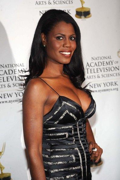 Omarosa net worth | Rich celebrities | I love black women ...