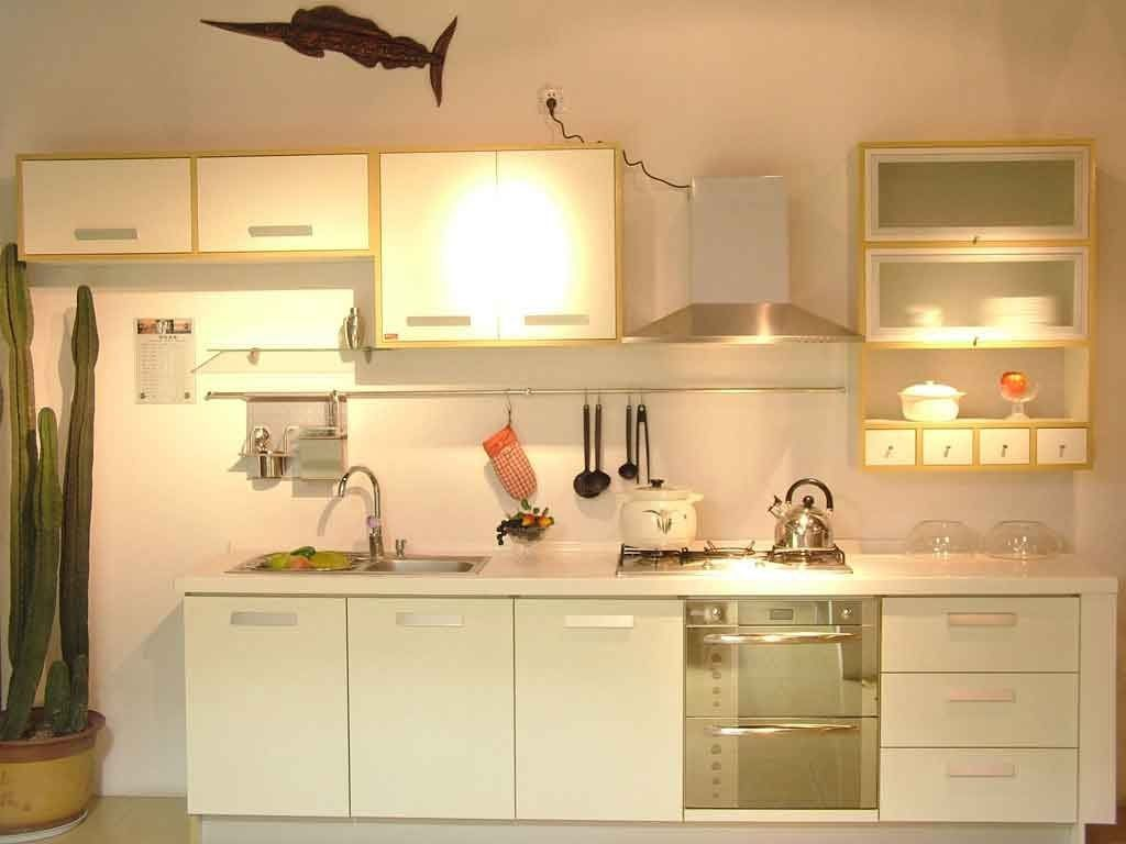 Kitchen cabinets for small houses radiofreeion