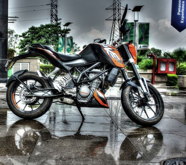 Samsung Galaxy S4 Wallpapers Wallpaper Images Hd Ktm Duke Ktm