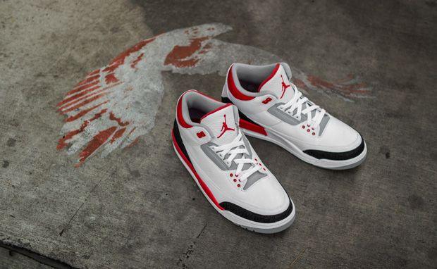 Teuerste Sneaker der Welt: Nike Air Jordan 12