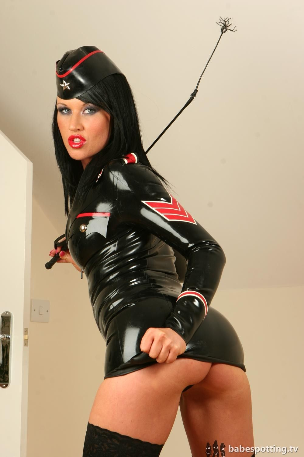 lolly badcock | kataxenna | pinterest | latex, dominatrix and sexy latex