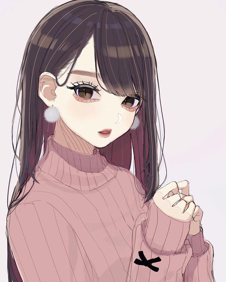 はむねずこさん hamunezuko32 instagram写真と動画 病みかわいい イラスト かわいいイラスト イラスト