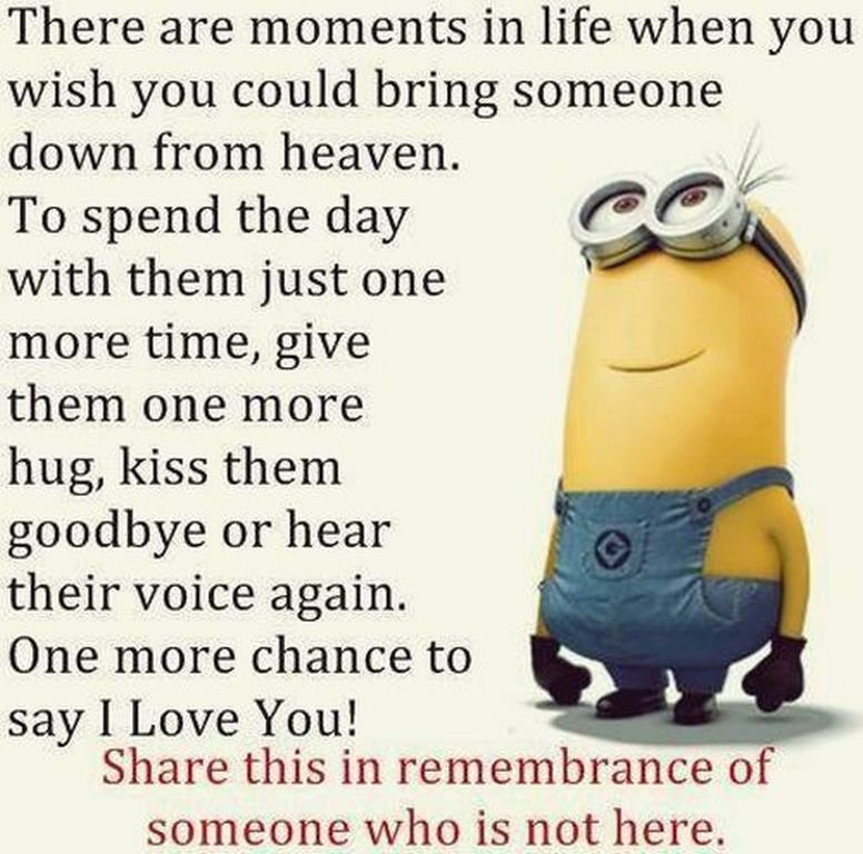 Funny Minions From Indianapolis 08 29 09 Pm Sunday 07 August 2016 Pdt 40 Pics Funny Minion Quotes Minions Funny Minions Quotes