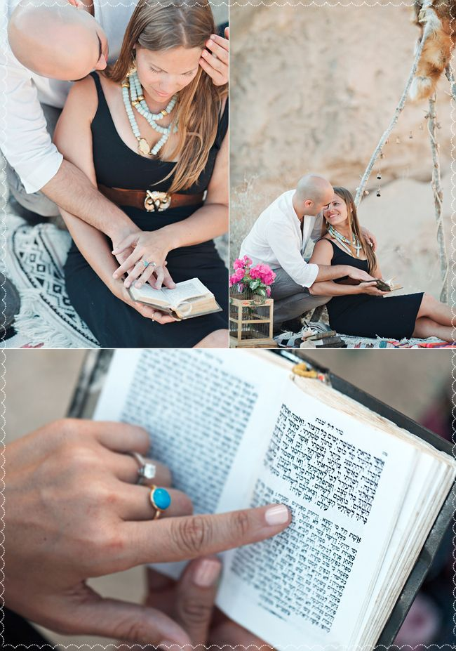 Engagement Photoshoot, Desert Israel Love, Beccy Blue Marmalade