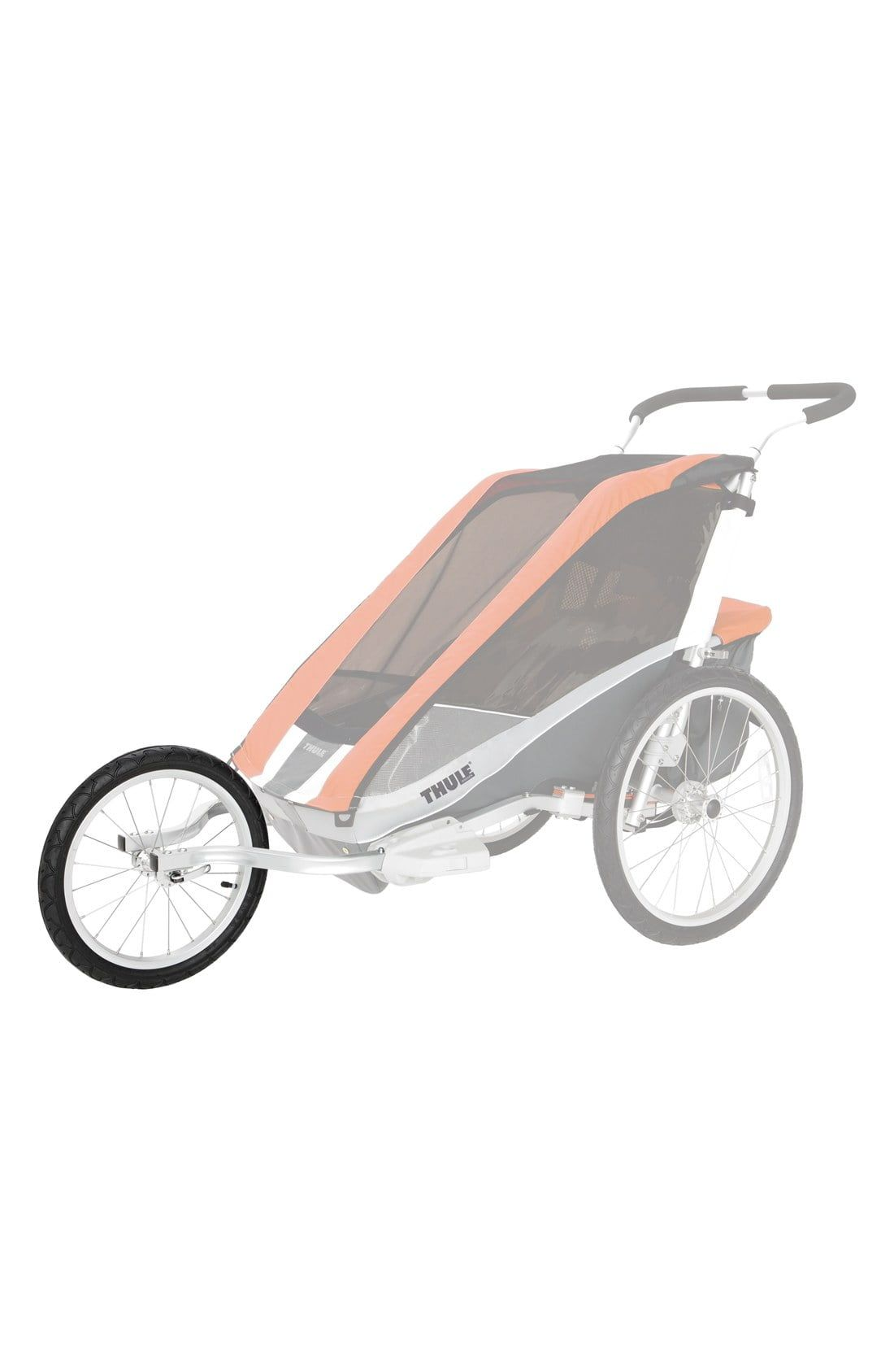 Britax Duo Twin Dolls Buggy Hot Pink Pin On Products