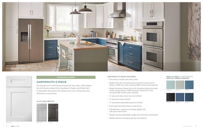 Kitchen Cabinets In 2020 Kitchen Cabinet Design Kitchen Cabinets Decor Kitchen Cabinets