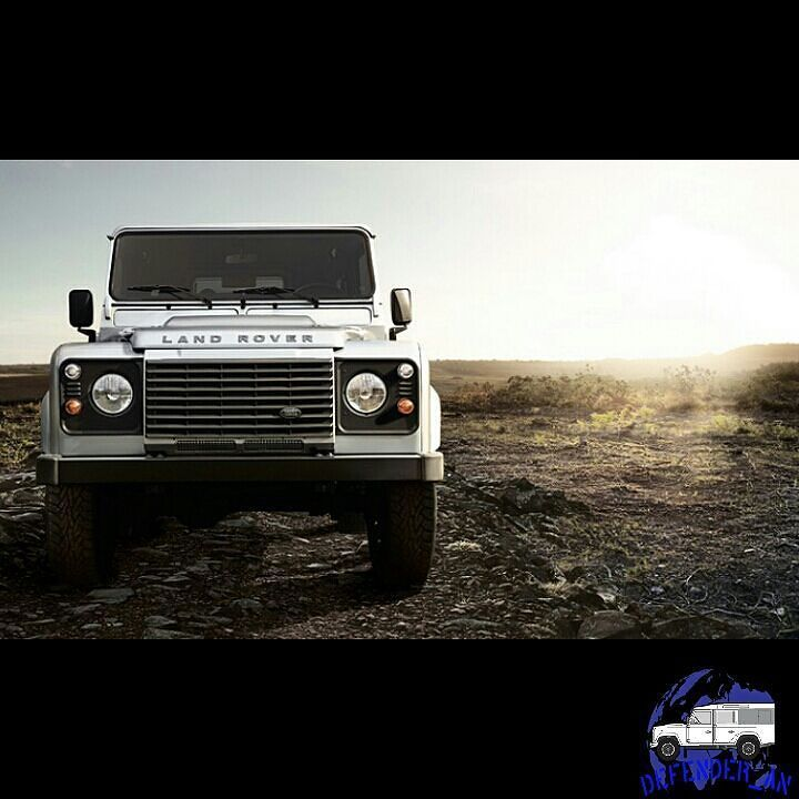 Lr Defenders On Instagram Like Tag Your Friend Defender Landrover Landroverdefender Defender11 Land Rover Defender Defender Defender 90