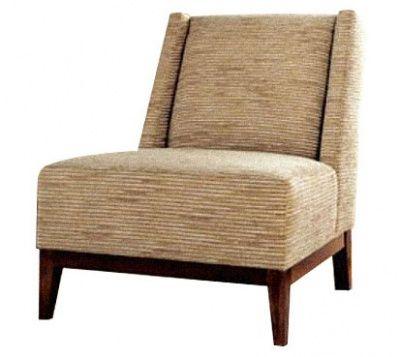 Butaca kendo muebles pinterest kendo butacas y for Butacas individuales