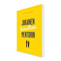 Kirjassa kuvataan mentoroinnin hyötyjä ja tuotoksia sekä perustellaan, miksi kaikki organisaatiot ja yksilöt tarvitsevat mentorointia. Teos kuvaa yksityiskohtaisesti, miten organisaatiot voivat lähteä rakentamaan mentorointiohjelmia ja lisäämään toimintatapoja, joissa yksilöiden potentiaali tulee organisaation käyttöön: organisaation tuloksellisuus lisääntyy ja keskustelukulttuuri elävöityy.