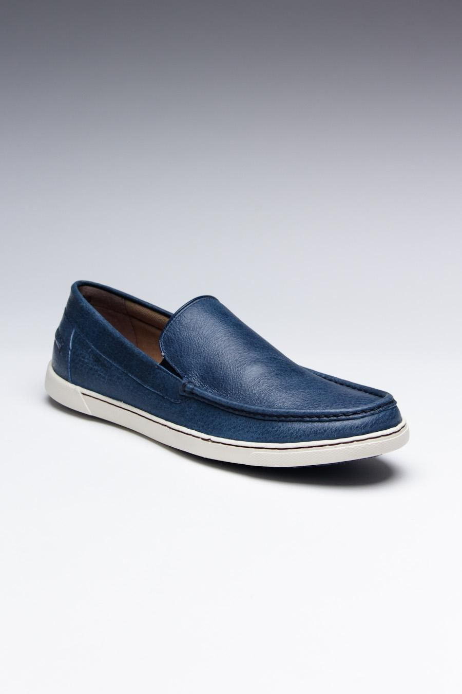 Hush Puppies Winns Shoe Dress Shoes Men Loafers Men Mens Outfits