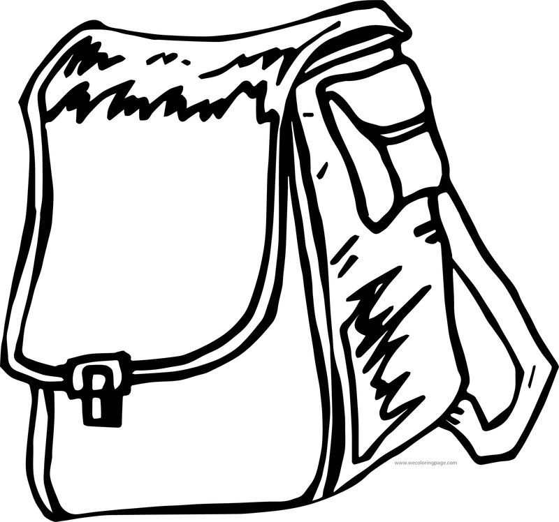Pin On School And Education Coloring Pages