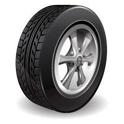 Tire financing no credit check