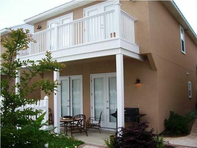 3br Home In Silver Sands Beach Sold For 200 000 Contact Craig At 850 527 0221 Or Www Craigduran Com Panamac Group Home Pcb Condos Panama City Beach Florida