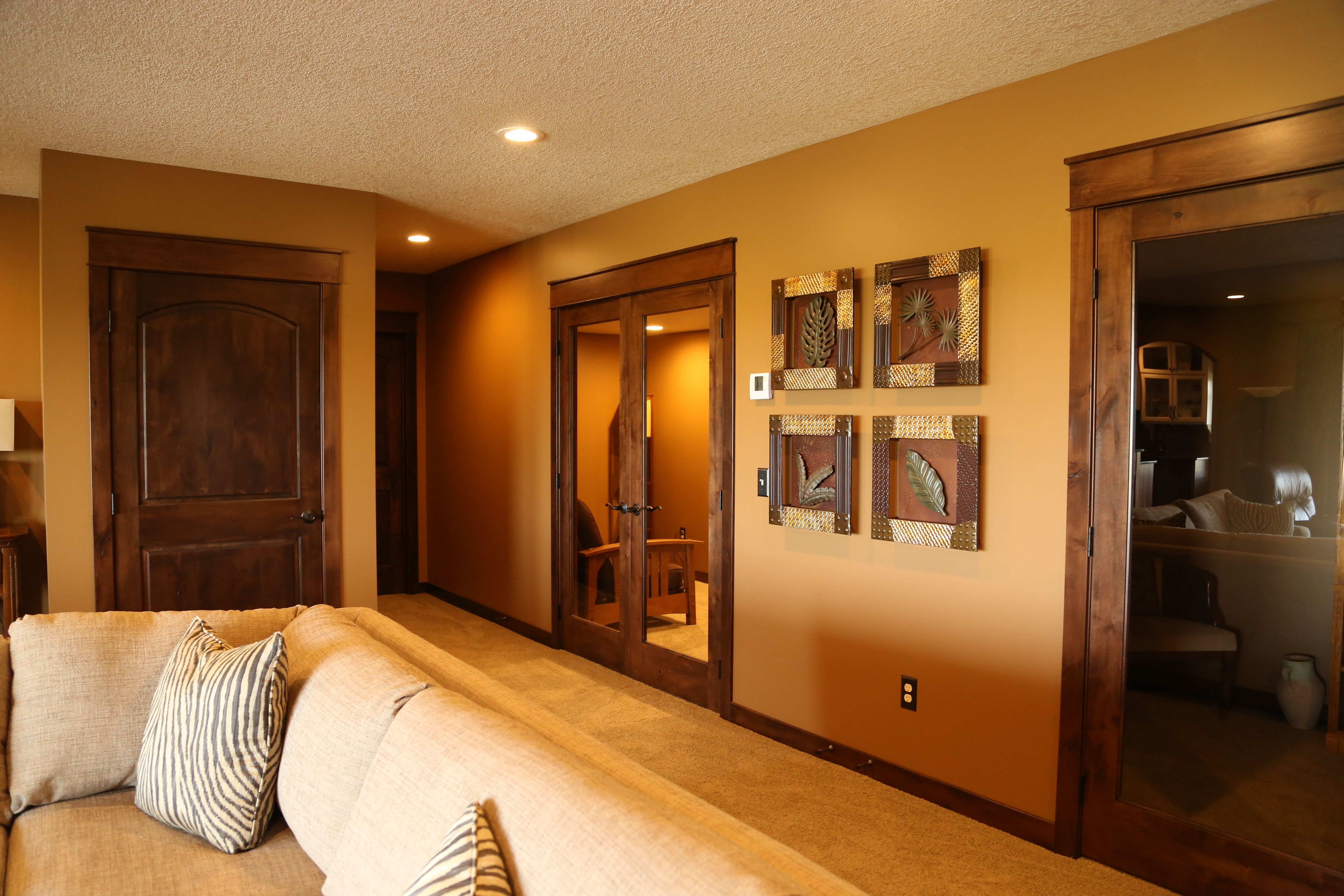 in room our spanish your doors interior home to add pin alder any