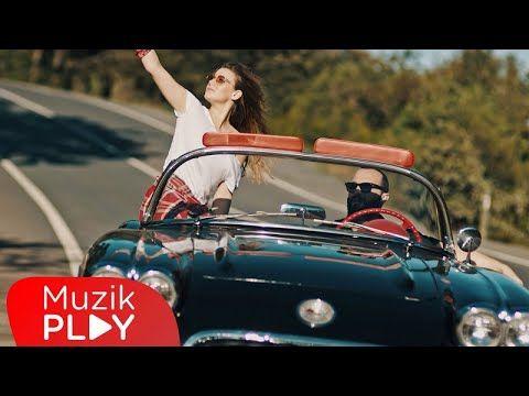 Berkay Bana Sen Gel Official Video Youtube Video Gel Music Videos