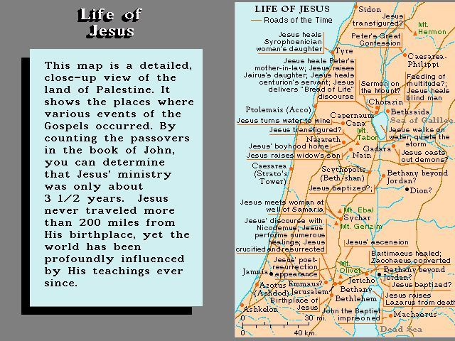Pin on Biblical &Faith ✟ ✟ World Map Bible Jesus Ministry on bible maps jerusalem, bible times map of scythia, bible road map, map of luke's ministry, map of john the baptist ministry, bible palestine map, jusus ministry,