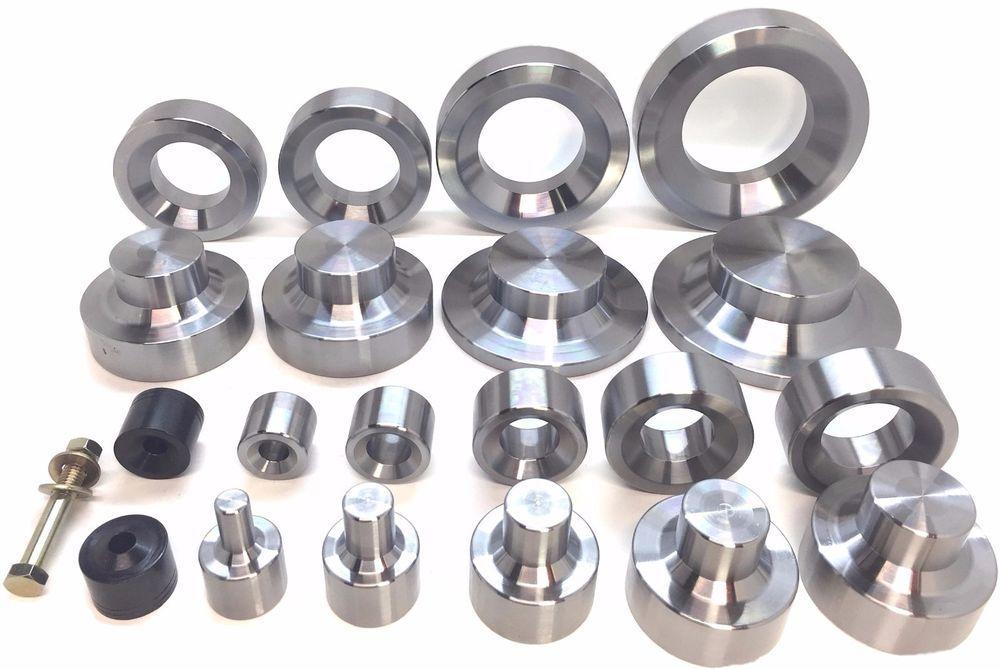 Details About Dimple Die Dies Multiple Sizes 1 2 3 4 1 1 1 4 1 1 12 1 3 4 2 2 1 2 3 Metal Fabrication Tools Metal Working Tools Metal Fabrication