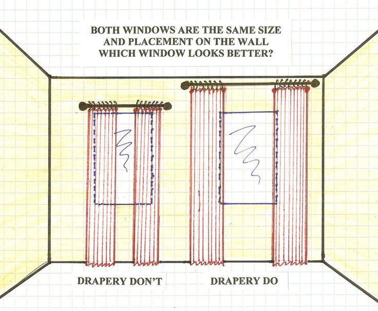 Homegoods It S Curtains Hang Em High Home Home Decor Sliding Door Curtains
