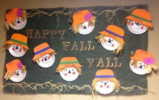 26 Awesome Autumn Bulletin Boards to Pumpkin Spice Up Your Classroom #novemberbulletinboards 28 Awesome Autumn Bulletin Boards to Pumpkin Spice Up Your Classroom | Bored Teachers #halloweenbulletinboards 26 Awesome Autumn Bulletin Boards to Pumpkin Spice Up Your Classroom #novemberbulletinboards 28 Awesome Autumn Bulletin Boards to Pumpkin Spice Up Your Classroom | Bored Teachers #halloweenbulletinboards 26 Awesome Autumn Bulletin Boards to Pumpkin Spice Up Your Classroom #novemberbulletinboards #octoberbulletinboards