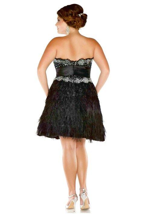 Awesome Plus Size Formal Wear For Rent Httpmlbjerseysmvpplus
