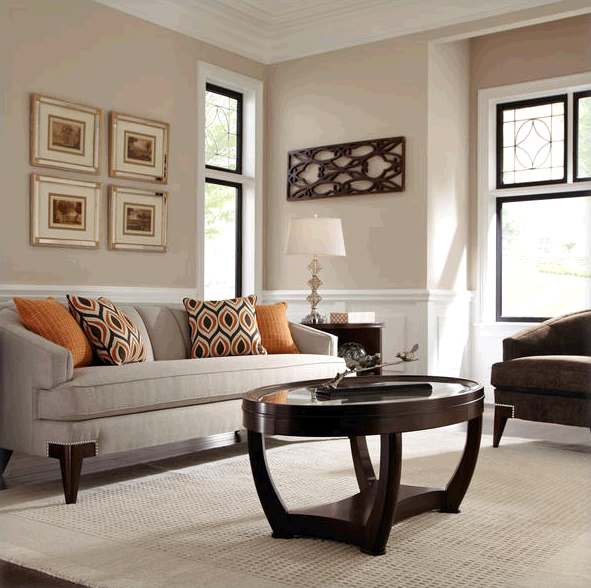 Диван maggie 3910082a  unique living room furniture