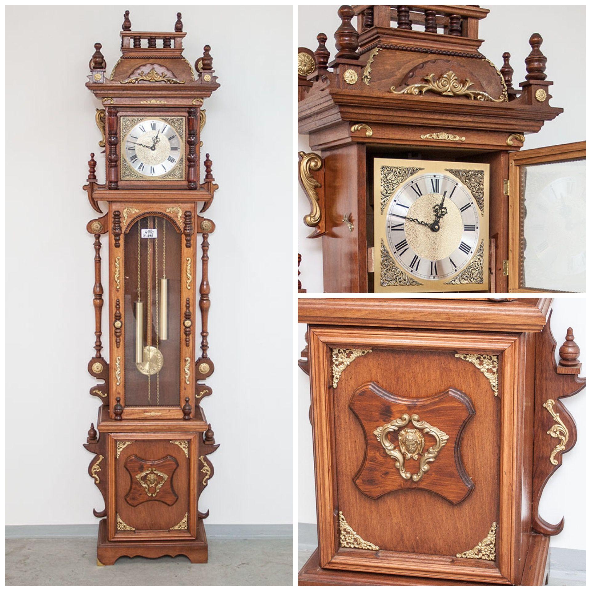 Часы напольные продать волгоградский проспект часов ломбард