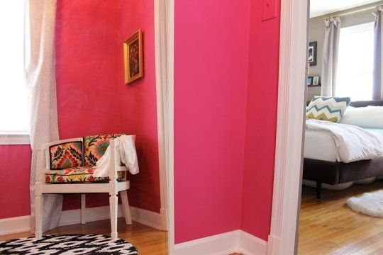 Kerra S Picture Perfect Perch Bedroom Decor Master Bedrooms Decor Minimalist Bedroom