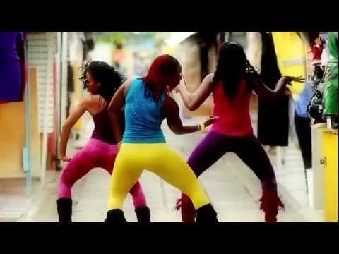 Mr Vegas Bruk It Down Youtube Videos Music Dancehall Music Music Videos