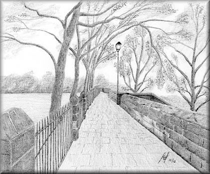 Beginners pencil drawings pencil drawing 4