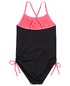 Girls' One-Piece Swimsuits & Bathing Suits | Justice
