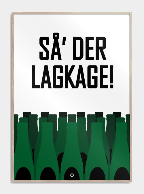 citater om øl Lagkage med øl plakat fra Polle fra Snave | Citater / Quotes  citater om øl