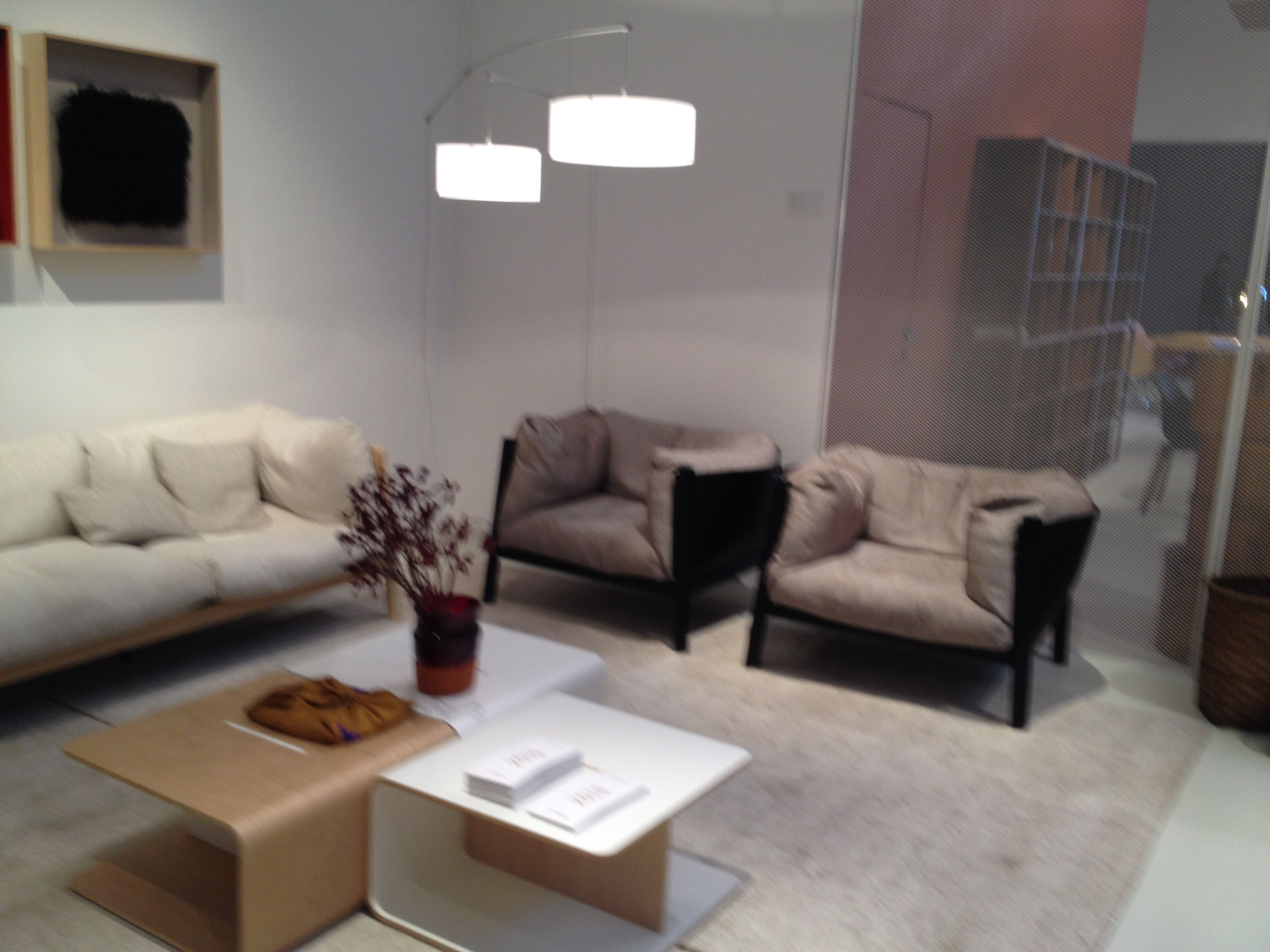 Padovano Mobili ~ 144 best milano salone del mobile 2015 images on pinterest milan