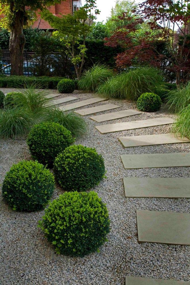 Pea Gravel Landscaping Ideas Incredible Pea Gravel Decorating