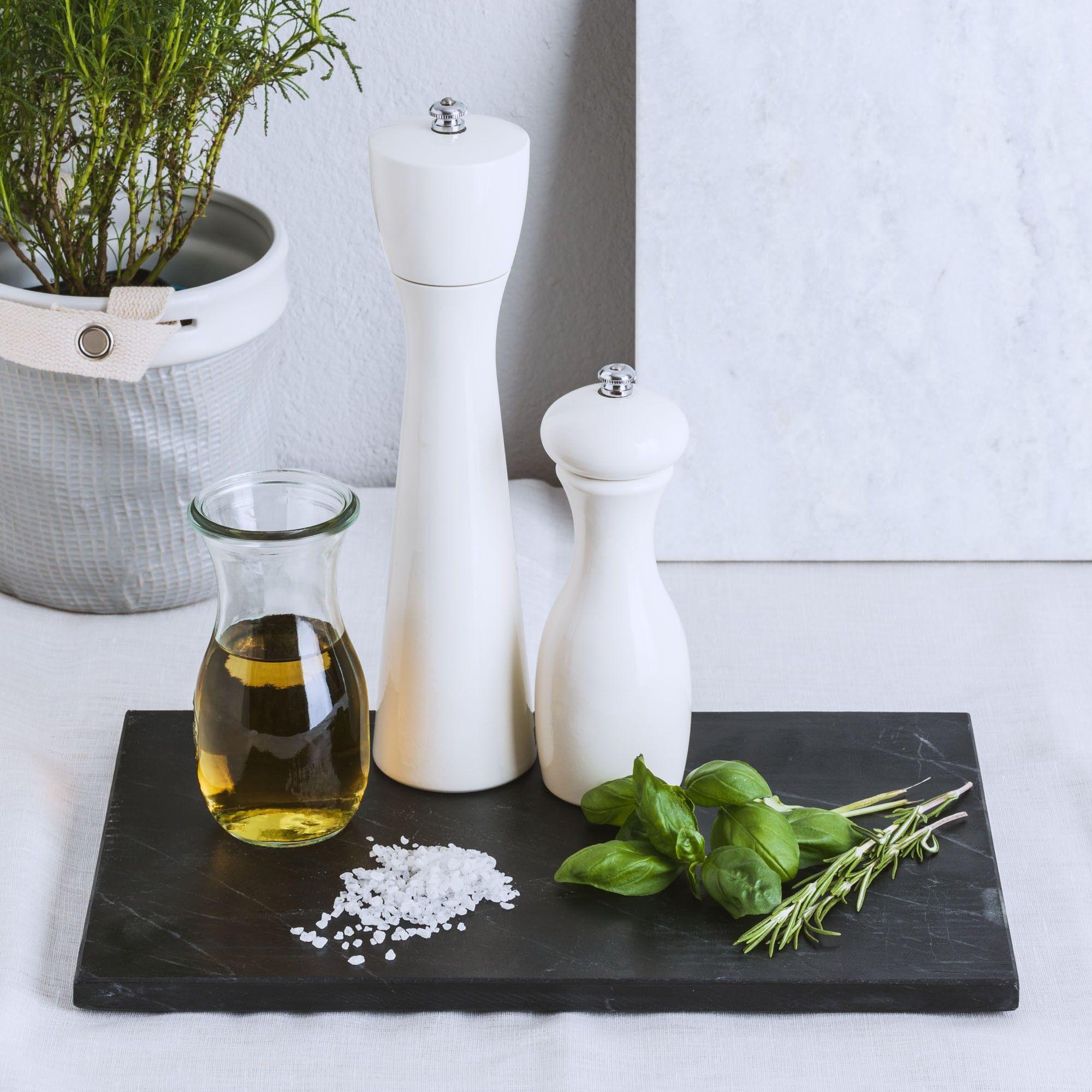 Ideen für die erweiterung der küche aus hochwertigen marmor verarbeitet ist unser marmorteller tanuku