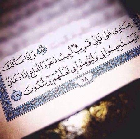 صور ايات من القرآن الكريم مكتوبة ميكساتك Quran Quotes Love Quran Quran Verses