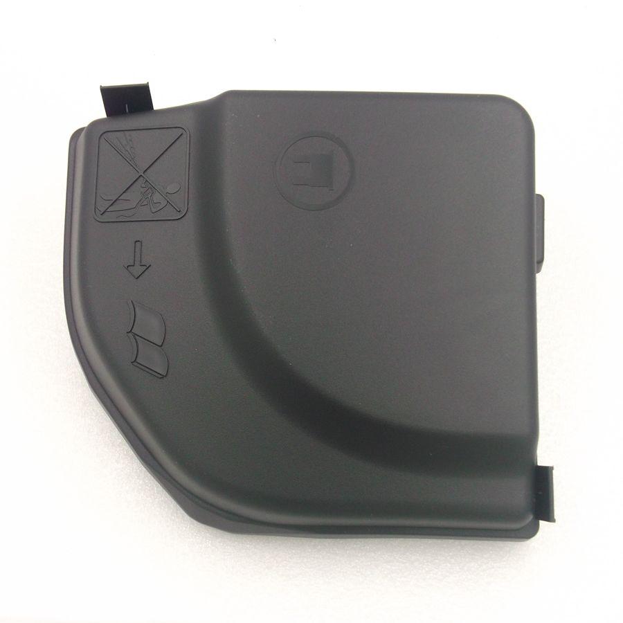 For Sega 308 408 Peugeot 307 Triumph All Model Fuse Box Fuse Bsm Box Cover Lid Cover Genuine Interior Accessories Parts Accessories Accessories