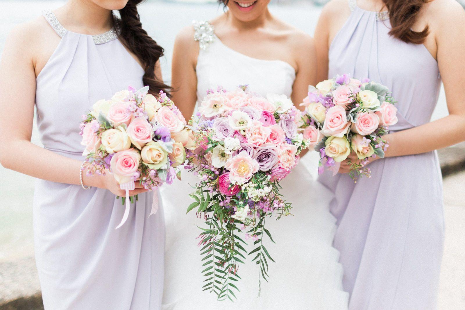 weareorigami_sheenaming_wedding_lr-249