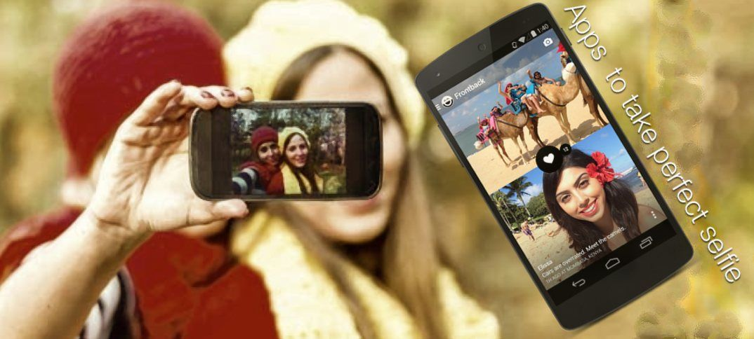 7 best selfie apps makeup camera apps for android phones