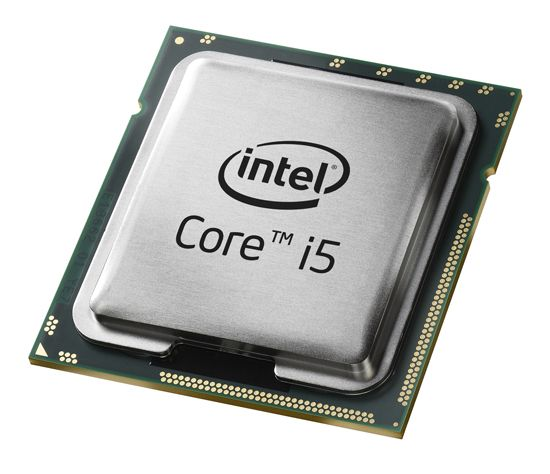USING OLD I5 PROCESSOR FOR NEW PC BUILD NEED TO KNOW INFO
