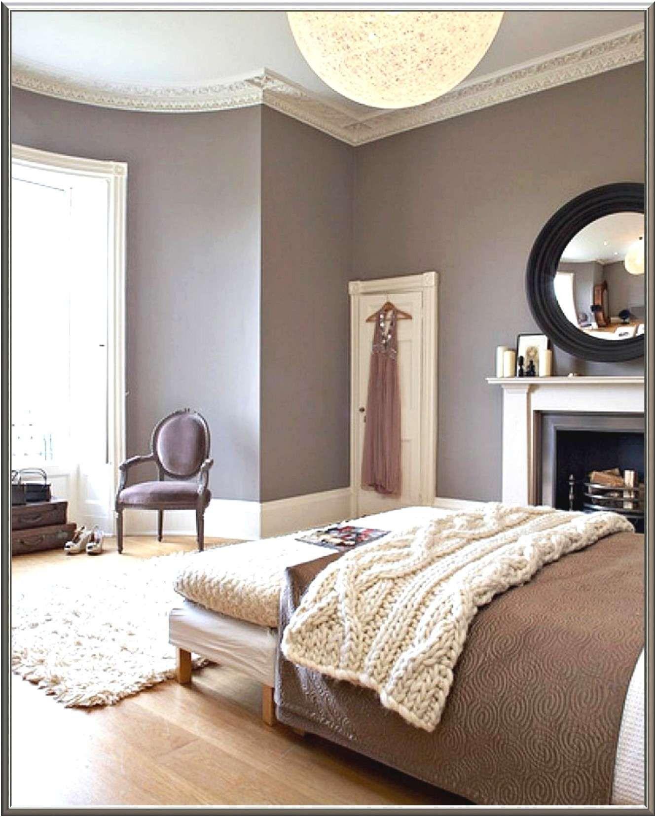 Klassisch Jugendzimmer Sofa Couch Mobel Schlafzimmer Couch