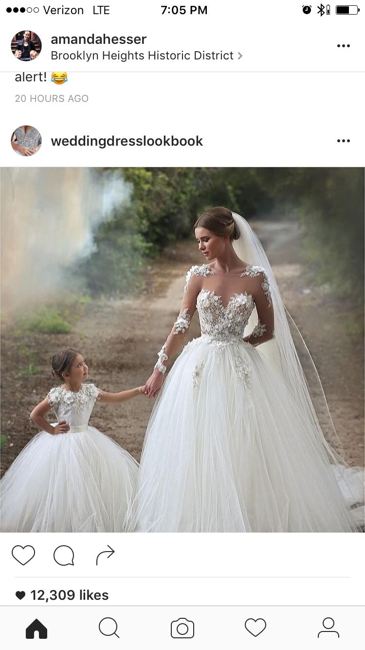 Pin by elisabeth deogracias on wedding photos pinterest