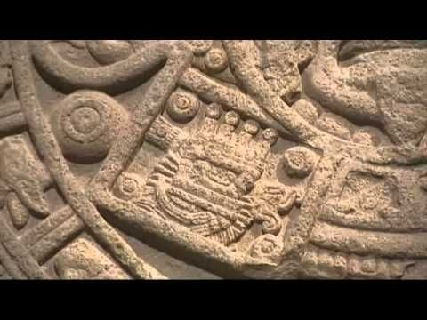 What The Ancients Did For Us The Aztecs, Maya, and Incas documentary english Part 1 - YouTube