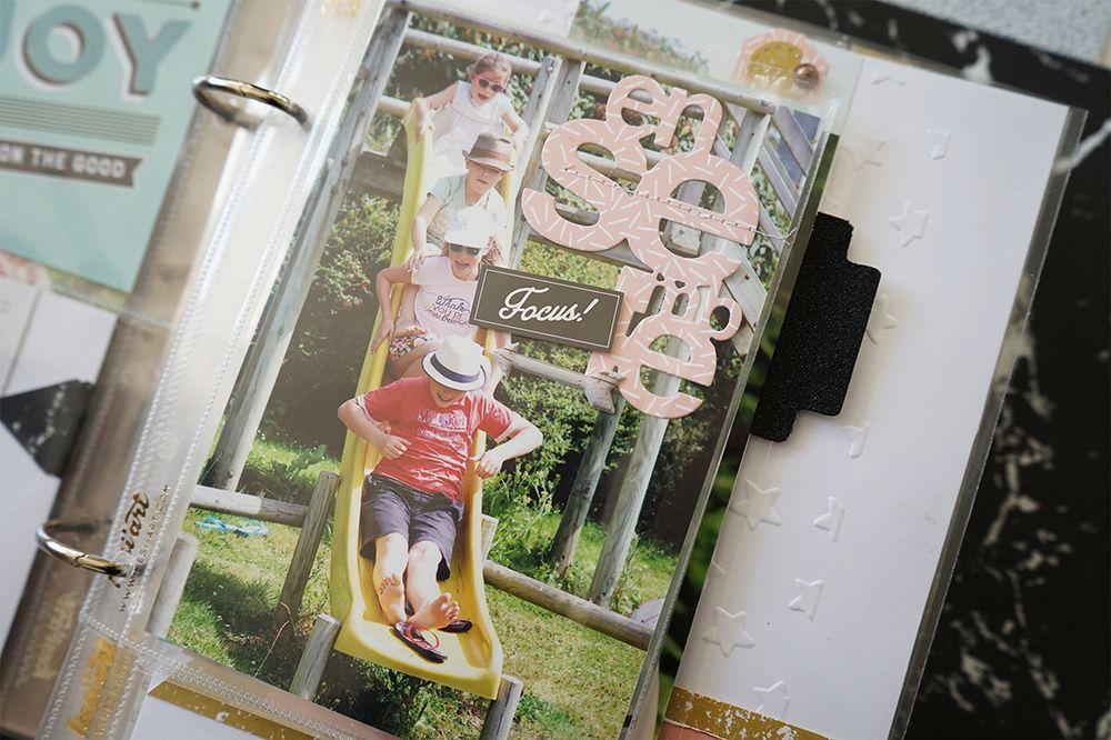 Votre Album Story Book en quelques étapes – Kesi'Art, le blog