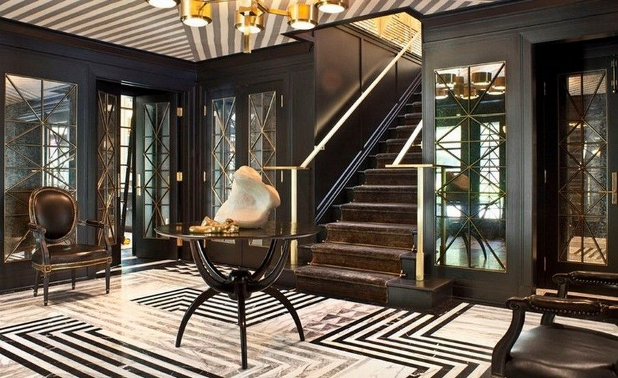 Find Out Who Are The Best Interior Designers Of The World 10 Find