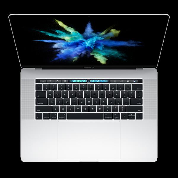 Macbook Png Image Macbook Pro Touch Bar Cheap Macbook Macbook Pro Laptop