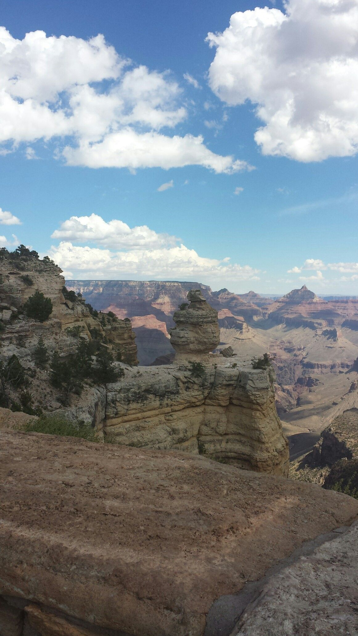 Pin By Vicki Griffith On Fantastic Road Trip To The Grand