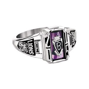 Jac's ring design | My Girls | Jewelry, Rings, Ring designs