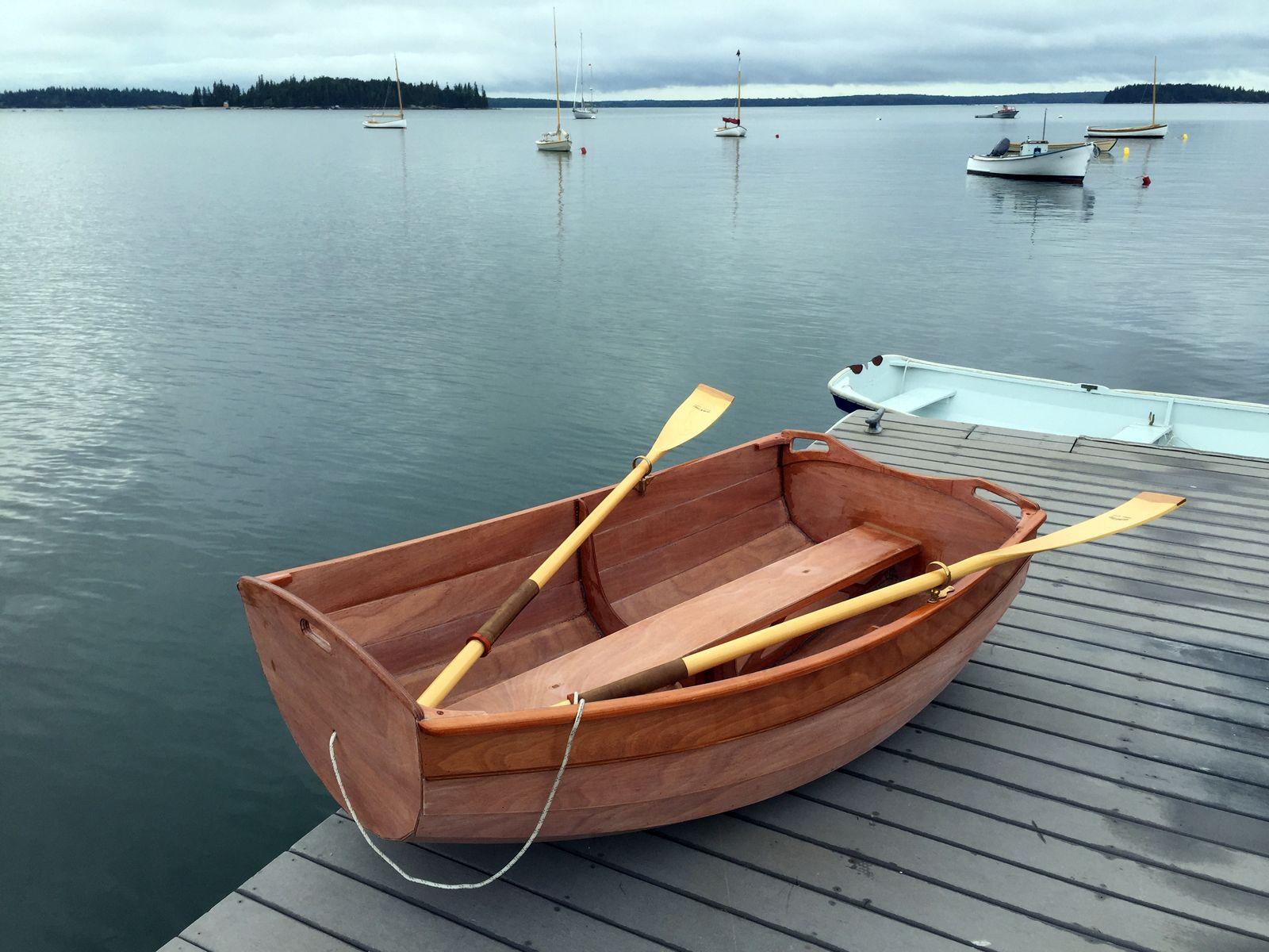 виды деревянных лодок с картинками посадки необходимо выбрать
